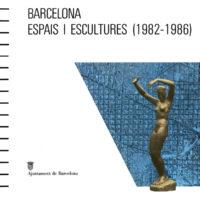 books.1986.Espaisiescultures1982-1986
