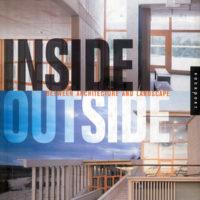 books.1999.InsideOutside-betweenArchitectureandLandscape