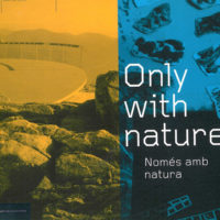 books.2003.Onlywithnature