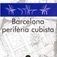 books.2005.Barcelonaperiferiacubista