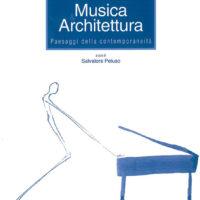 books.2005.MusicaeArchitectura-02
