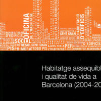 books.2007.HabitatgeAssequible