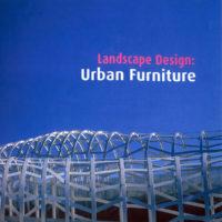 books.2007.LandscapeDesign-UrbanFurniture