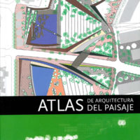 books.2008.Atlasdearquitecturadelpaisaje