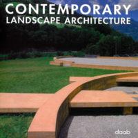 books.2008.Contemporary-Landscape-Architecture-Loft-Publications-London