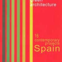 books.2008.Green-architecture-TorreUrrutia