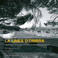 books.2009.LaLineaDOmbra-progettiUrbaniedipaesaggio2009