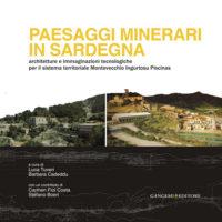 books.2009.PaesaggiminerariinSardegna