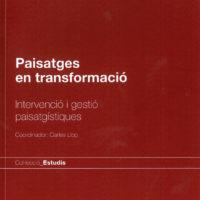 books.2010.Paisatges-en-transformacio
