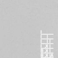 books.2011.BOMA_