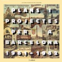 Plans i Projectes.pdf