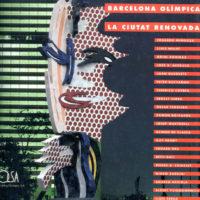 books.1992.Barcelonaolimpica-1