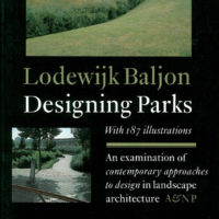 books.1992.Designing-Parks-an-examination-of-contemporary-approaches-to-design-in-landscape-architecture