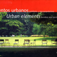 books.1996.Elementosurbanosmobiliarioymicroarquitectura