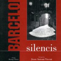 books.1999.Barcelona-Silencis