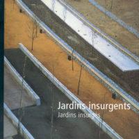 books.2002.Jardinesinsurgentes