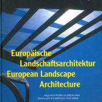 books.2005.EuropeanLandscapeArchitecture-02