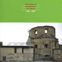 VIII Premio de Arquitectura.pdf
