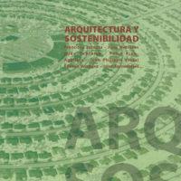books.2006.Arquitecturaysostenibilidad