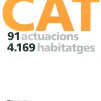 books.2006.CAT_