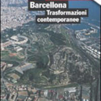 books.2007.BarellonaTransformazioni-contemporanee2007