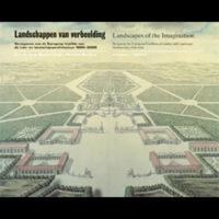 books.2008.LandscapesoftheImagination1600-2000