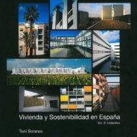viviendas y sostenibilidad.pdf