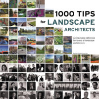 books.2011.1000tipsforlandscapearchitects