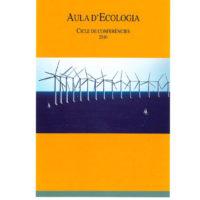 books.2011.Auladecologia